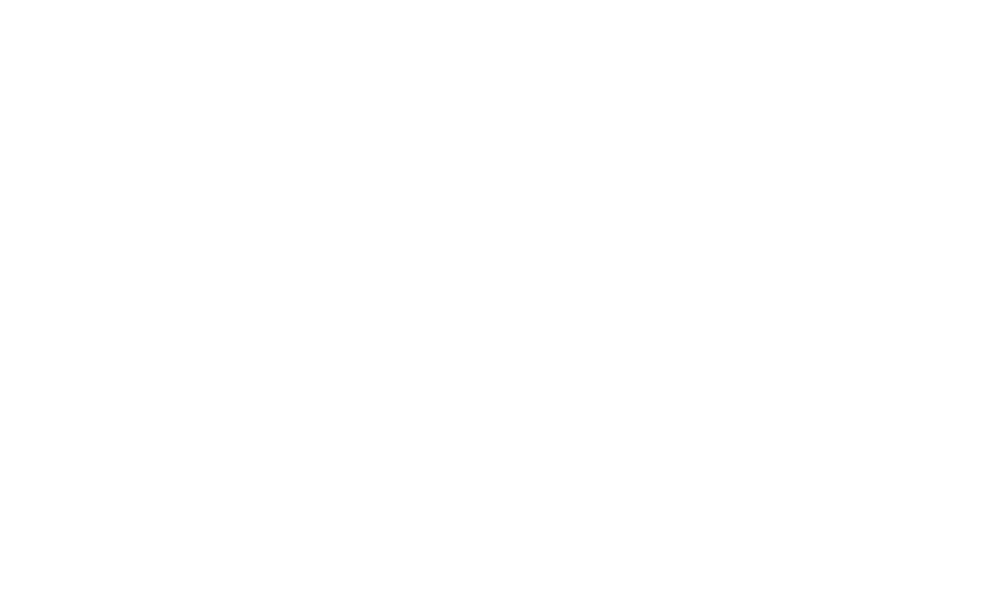 Toulouse Athlete Factory